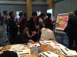 2ndGlobalForumWorkingSession15