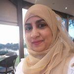 Africa: Fazeela Hoosen