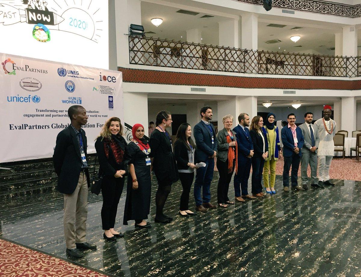 Group at Bishkek copy